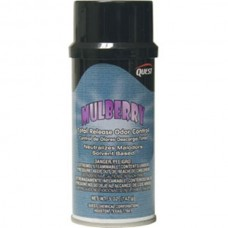 Total Release Odor Eliminators
