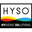 HYSO HYScent