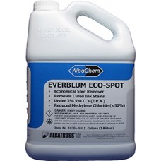 EverBlum Eco-Spot