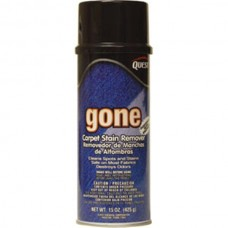 Gone Carpet Stain Remover