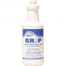 Grip Thick Phosphoric Acid Cleaner
