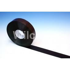 PermaStripe Tape - Color