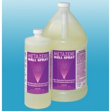 Metazene Wall Spray