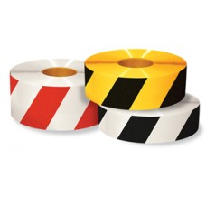 Mighty Line Diagonal Floor Tape