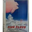 Pink Floyd Oakland 1977