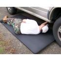 Wilchem Ground Blanket 97% Nitrile Foam Rubber