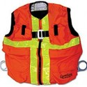 Construction Tux Vest Harness - Surveyors