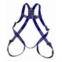 Kevlar Harness