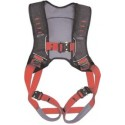 Basic HUV Premium Edeg Series Harness