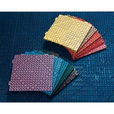 Cushion-Tile 3/4''