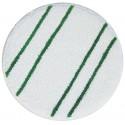 Tiger-Carpet Bonnet