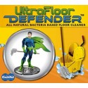UltraFloor DEFENDER
