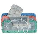 Dust Mops, Refills, Handles, Frames