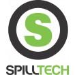 SpillTech