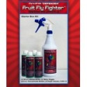 Fruit Fly Fighter Starter Kit