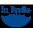 InBrella System