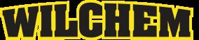 Wilchem